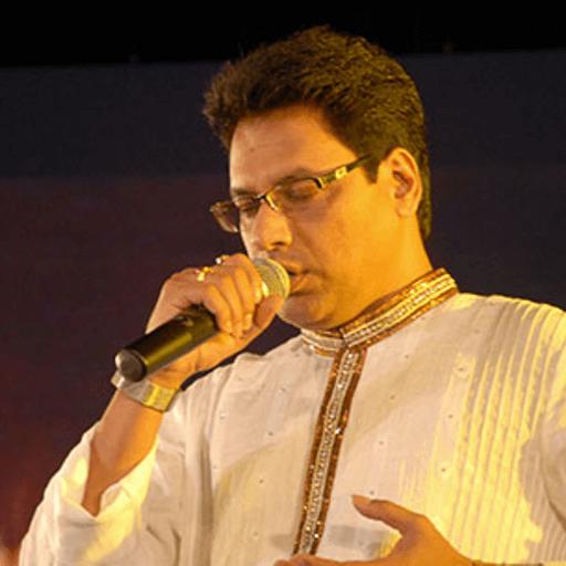 Prabhat Banerji