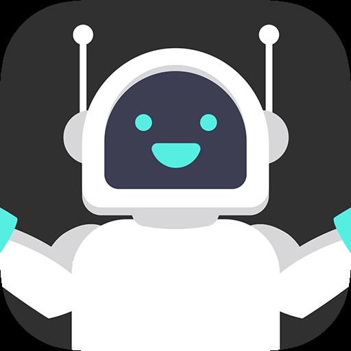 TimerBot